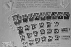 Borza_1951-1955