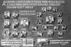 Borza_1956