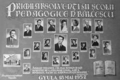 Borza_1957-I.