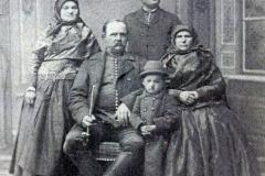 Precup_01-strabunii-in-1885-aprilie-5