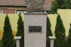 Apateu-Bustul-Andrei-Saguna
