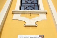 Cenadul-Unguresc-Placa-Romul-Nestor
