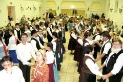 01_Aletea-bal-romanesc