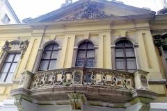 10_Budapesta-casa-Grabovschi