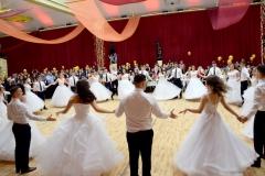 28_Jula-balul-absolventilor-la-liceul-Balcescu