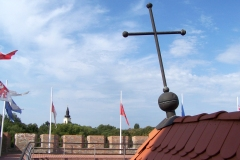 29_Jula-Catedrala-ortodoxa-vazuta-din-Cetate