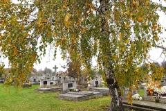 30_Jula-cimitir-ortodox