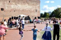 34_Jula-festival-gastro-si-folclor-romanesc-langa-Cetate