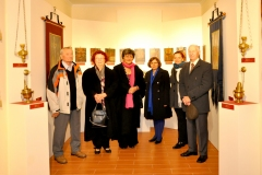 37_Jula-inaugurare-muzeu-ortodox