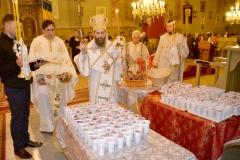 38_Jula-Pastile-ortodoxe