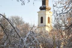 39_Jula-peisaj-de-iarna