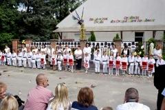 41_Jula-serbare-la-gradinita-romaneasca