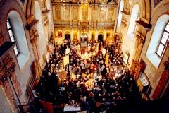 44_Jula-sfintire-de-episcop-in-catedrala-ortodoxa-PS-Sofronie