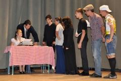 47_Jula-teatru-amator-la-liceu