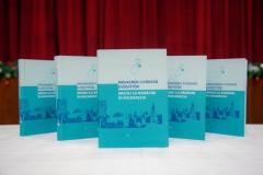 Micherechi lansare carte medici 8